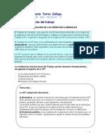 APUNTES_DE_ETAPAS_DE_DERECHO_DEL_TRABAJO_Y_LAS_FUENTES_DEL_DERECHO_DEL_TRABAJO.doc