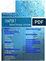 Water treatment - Ion Exchange.pdf