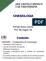 aula1unidadeifundamentosdecinesiologia-100815181837-phpapp01