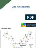 Resumen_grafico_LenguajedelPrecio.pdf