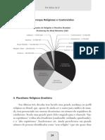 aula 02 - defesa da fe.pdf