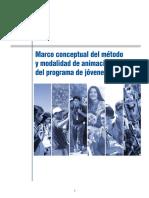 Agsch-Marco-Conceptual.pdf