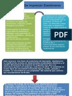biomaterialeselastomeros-130331144540-phpapp01