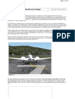 2-Shortfield Takeoffs and Landings