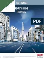 Rexroth Inline modules.pdf