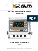 MANUAL3104C.pdf