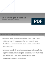 01comunicacaohumana-100405202428-phpapp02