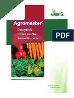 Agro Master