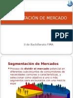 segmentacindemercado-100917113610-phpapp02.pptx