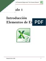 282119321-Manual-de-Excel-Basico-2010.pdf