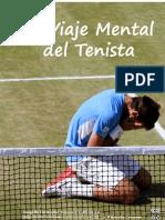 eBook+El+Viaje+Mental+del+Tenista.pdf