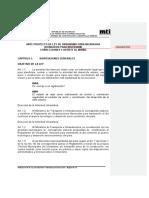 Ley de Urbanismo Marzo2000