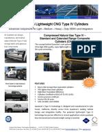 CNGTankBrochure.pdf