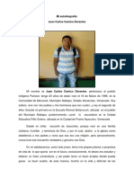BIOGRAFÍA DE JUAN CAMICO.pdf