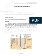Lab Manual Ce324 Sm II
