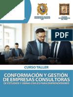 CONFORMACION-Y-GESTION-BROCHURE-sept.pdf