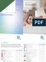 Dtv Folder Web
