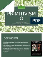 Historia Arteprimitivismo 150703150248 Lva1 App6891
