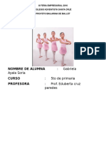 327572213-Ballet.docx