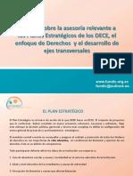 Orientaciones Para Elaborar Proyectos (1)