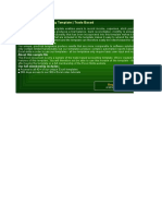 trading_accounting_sample.xls