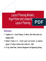 4-layout-planning-models1.pdf