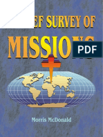 A Brief Survey of Missions.pdf