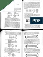 Kern Capítulo 7.pdf