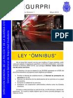 01 Ley Omnibus