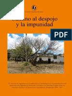 camino_al_despojo.pdf