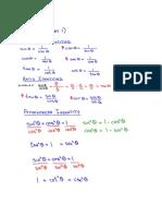 Lecture Notes Unit 09