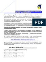 proceso_seleccion_IT_NRW.pdf