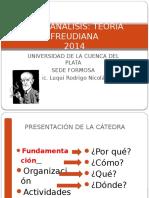 1 - Orígenes del Psicoanálisis.pptx