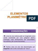 Estaqueamento_CurvaSimples.pdf