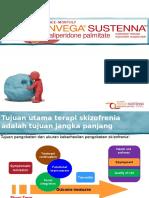INVEGA SUSTENNA PRODUCT PRESENTATION.pptx