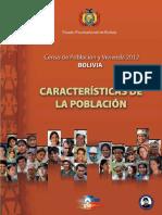 Censo Poblacion Final