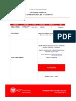 24 - Las artes visuales en la infancia.pdf