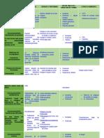 trastornos-glomerulares.docx