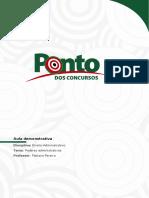 000010656-31032016 (1).pdf