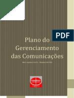 PGC-1602B