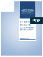 Final Standards Paper PDF