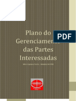 PGPI-1602B