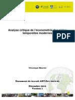 wpARTDev_2012_05.pdf
