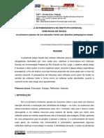 ARTIGO RELATO AUTOBIOGRÁFICO.pdf