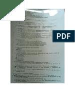 2do-examen-infectologia