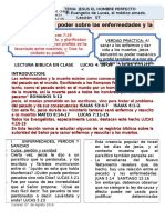 7. EBA El poder sobre las enfermedades y la muerte    ros.doc