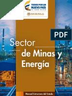 Sector Minas.pdf