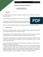 tecnologia_materiales_radiactivos.pdf