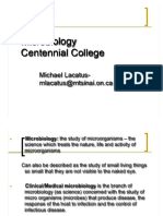 Microbiology1.ppt