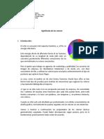 Significado de los colores.pdf